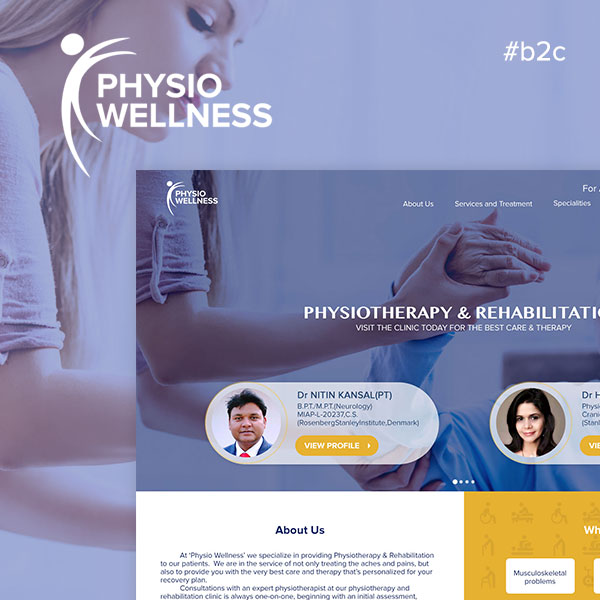 physiowellness