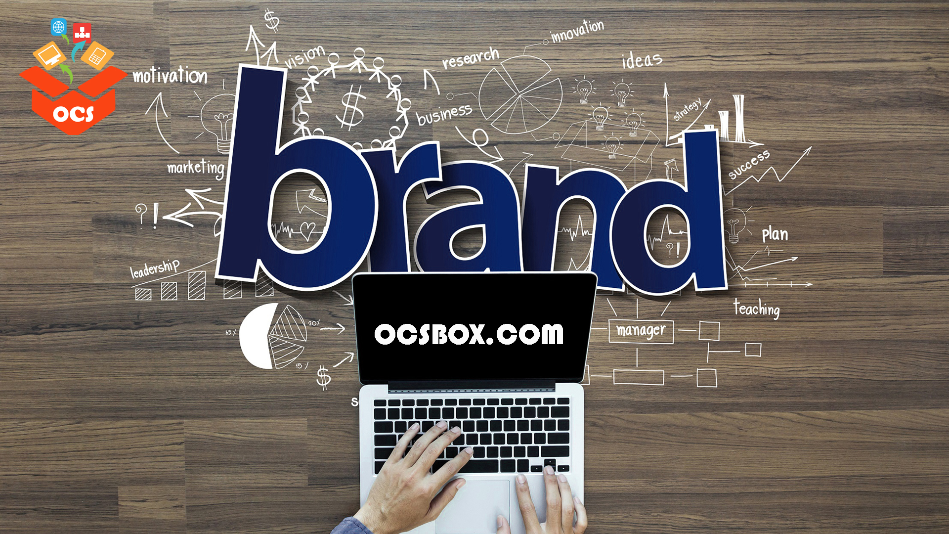 How to Develop an Unique Brand Identity in 2021