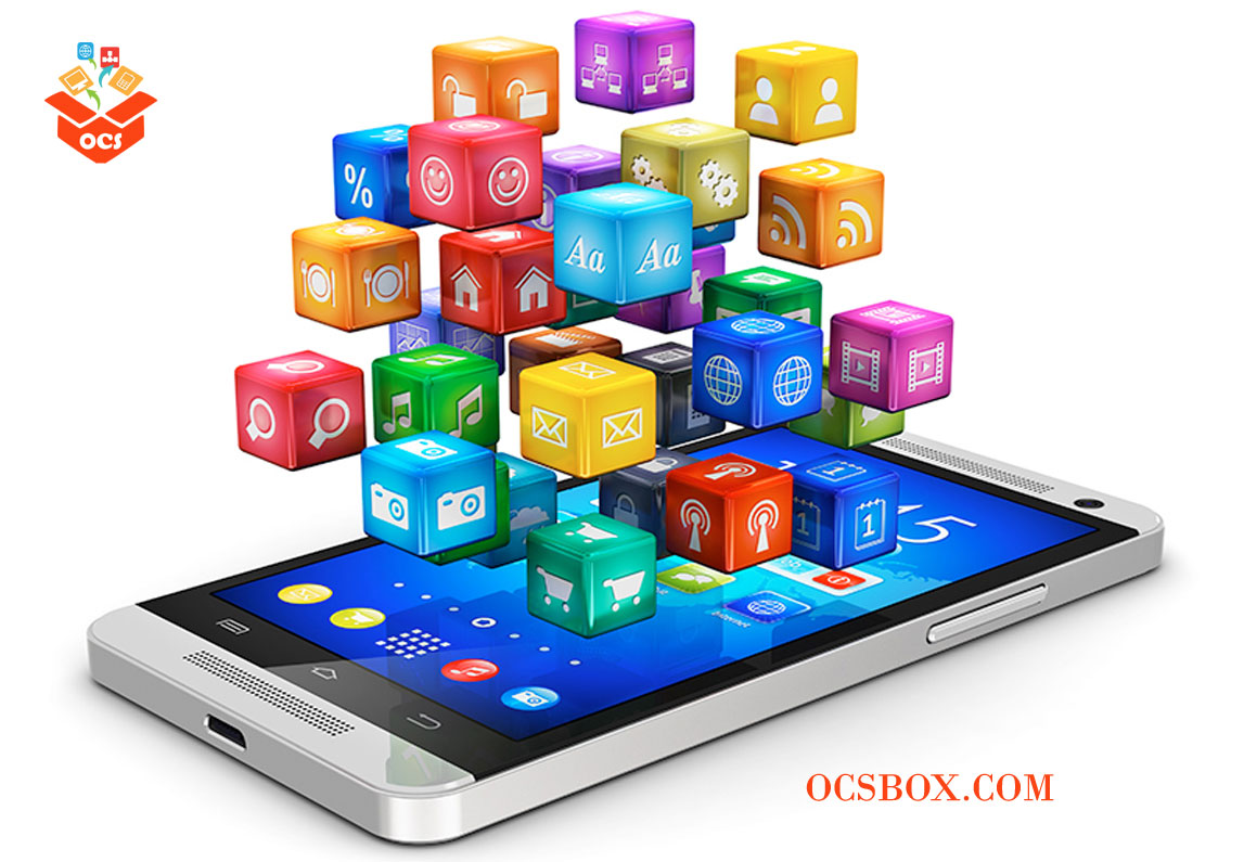 Mobile Apps Ideas to Inspire you in 2020