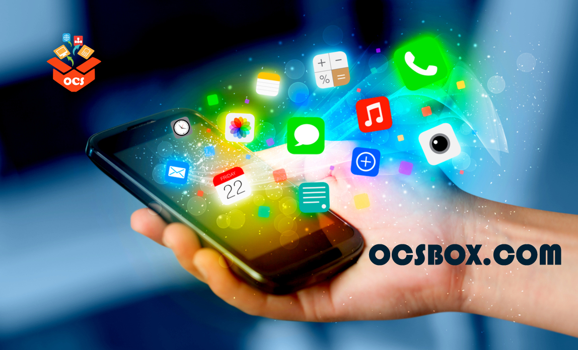 Top Trends in Mobile App that Will Dominate in 2020