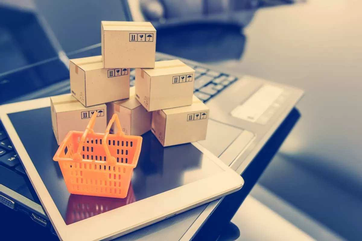 How E-Commerce Applications can grow your Business?